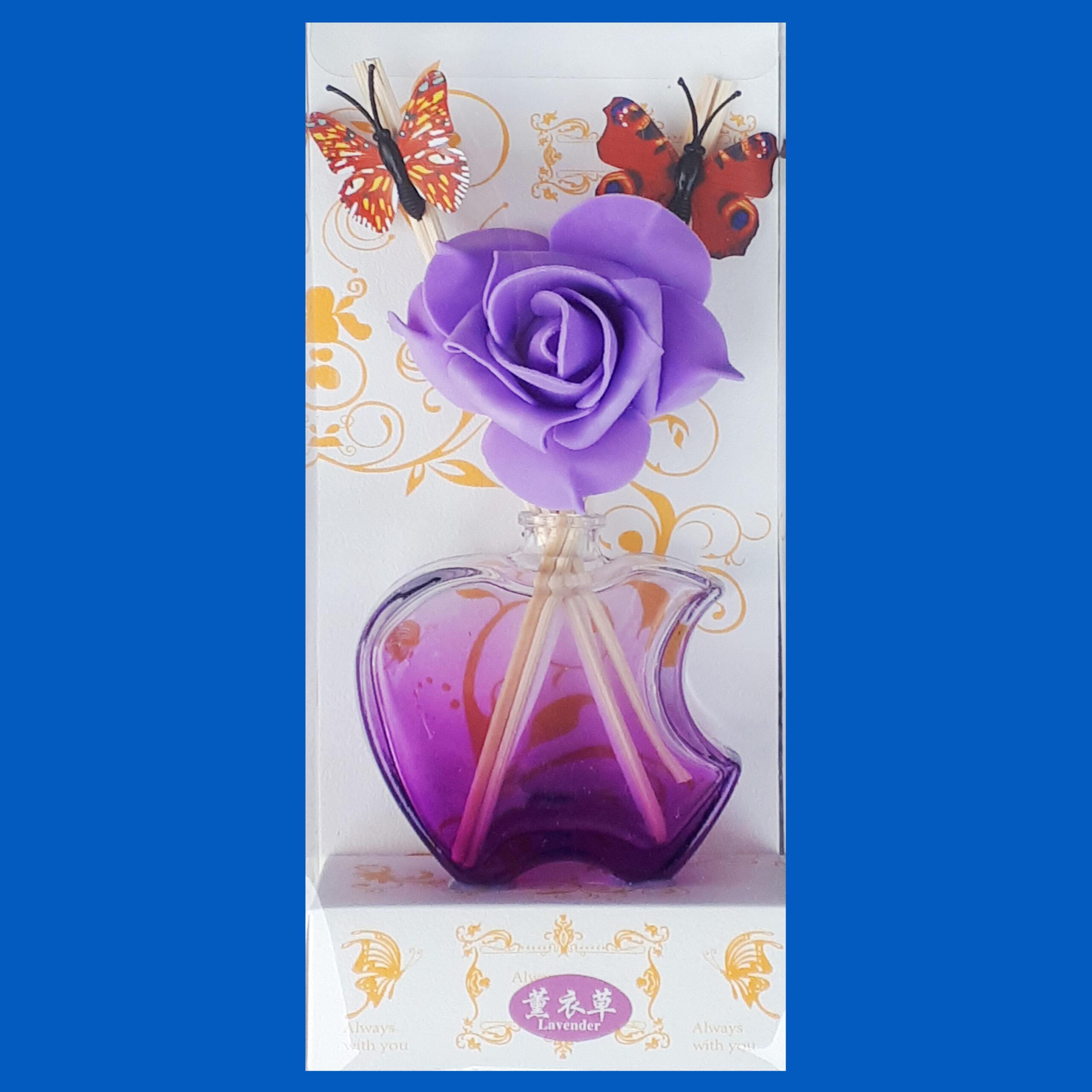 Aromaterapie A 001#