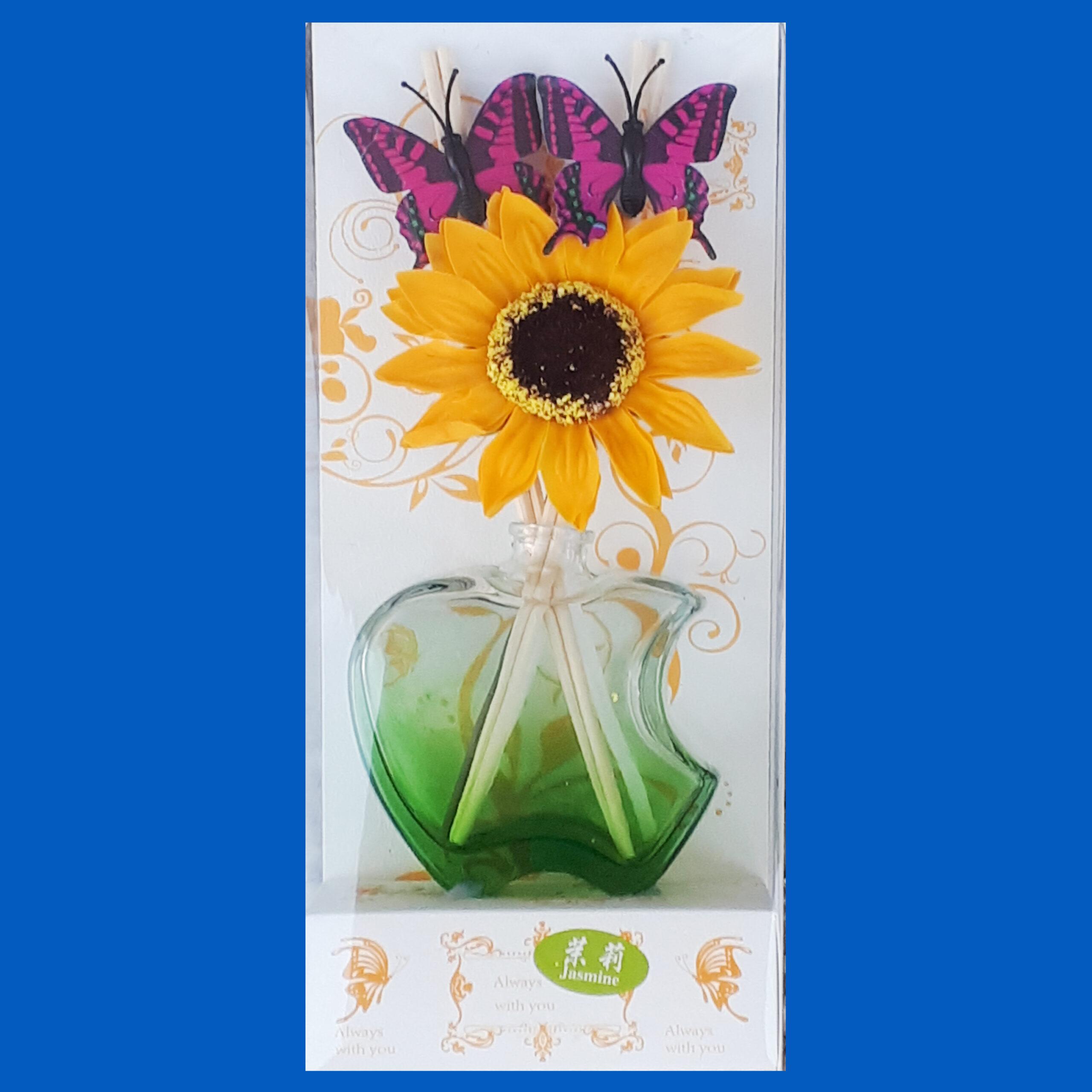 Aromaterapie A 002#